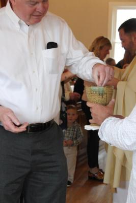 liturgy-worship-00005