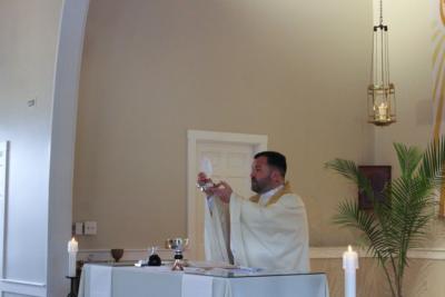 liturgy-worship-00006
